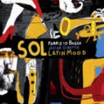 Sol latin mood