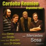 Cordoba Reunion