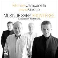 Musiche Sans Frontiere