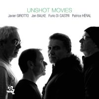 Unshot Movies